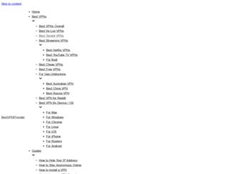twitterboost.co screenshot