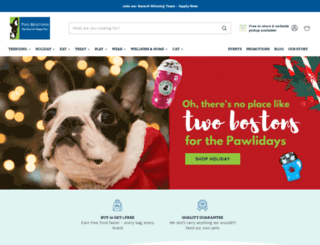 twobostons.com screenshot