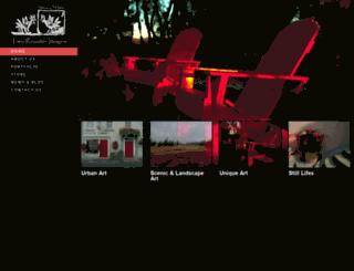 tworoosterimages.com screenshot