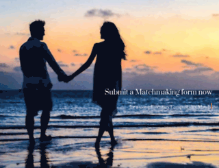 twoscompany.com.au screenshot