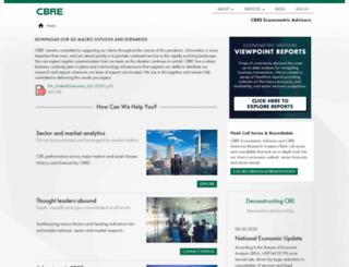 twr.com screenshot