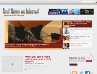 twtpics.info screenshot