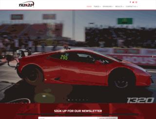 tx2k.com screenshot