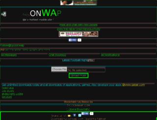 tycoonwap.wapka.mobi screenshot