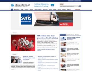 tygodnikswidnicki.com.pl screenshot