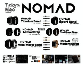 tyomac.com screenshot
