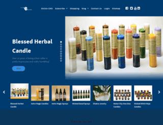 type40sales.com screenshot