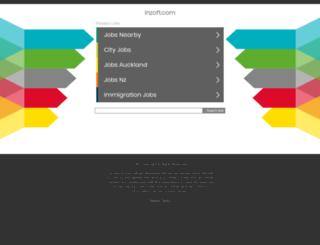 typemalayalam.inzoft.com screenshot