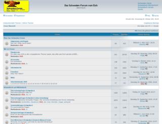 tyska.info screenshot