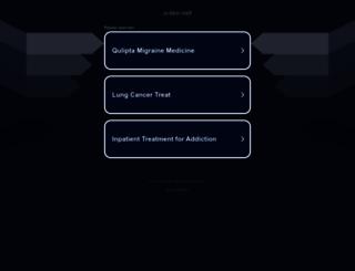 u-ten.net screenshot