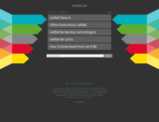 u1654184.letitbit.net screenshot