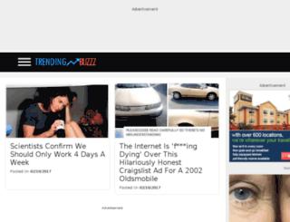 u188p130.ilykefunny.com screenshot