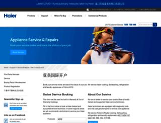 u5757.com screenshot