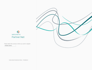 ua.auto-partner.net screenshot