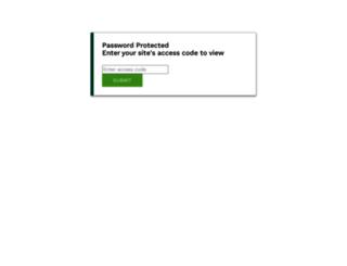 uabmedicine.zipnosis.com screenshot
