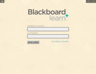 uah.blackboard.com