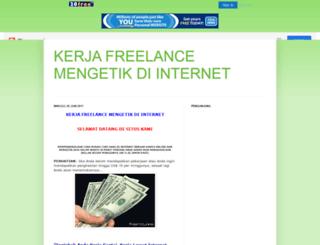 uangwpr.20fr.com screenshot