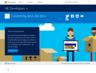 ubelly.com screenshot