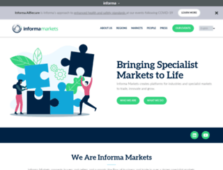 ubmadvanstar.com screenshot