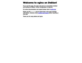 uc-buryatia.ru screenshot