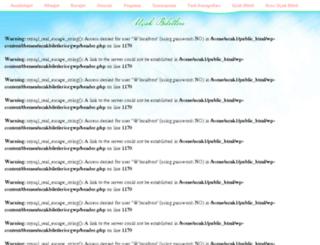 ucakbiletleri.org screenshot