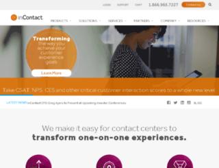 ucn.net screenshot
