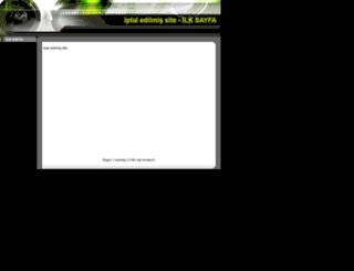 ucretsizsohbet.tr.gg screenshot