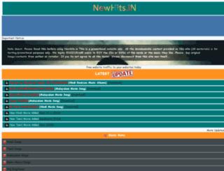 udaif4.wapka.mobi screenshot