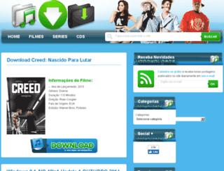 uddownloads.org screenshot