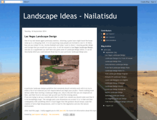 udsitalian.blogspot.se screenshot