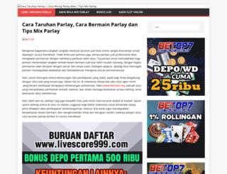 uefa3.com screenshot