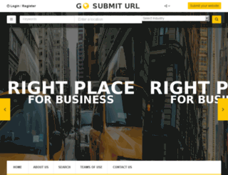 uforurl.com screenshot