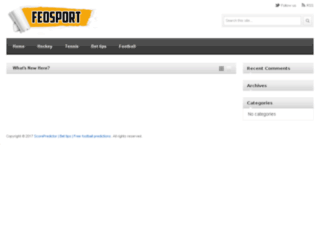 ufrea.ru screenshot