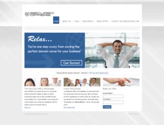 ufu.com screenshot