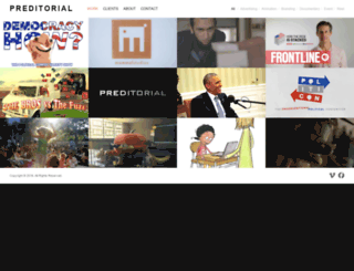 ugen.tv screenshot