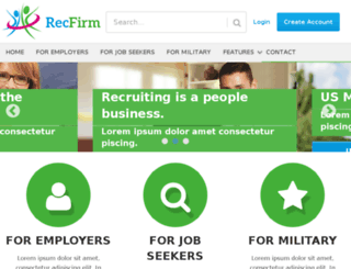uguru-recruitingfirm-us.businesscatalyst.com screenshot