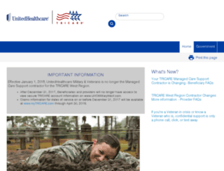 Access mychart parknicollet com  HealthPartners - Park Nicollet