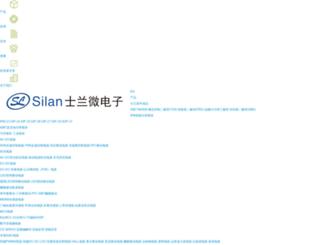 uikino.com screenshot