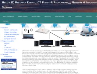 uist.somee.com screenshot