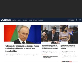 ujjalbubu.newsvine.com screenshot