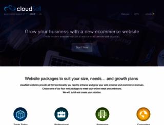 uk-plc.net screenshot