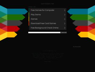 uk.ben10alien.net screenshot