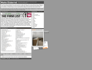 uk.firmlist.com screenshot