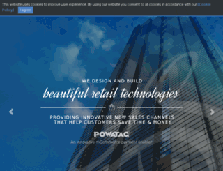 uk1.powa.com screenshot