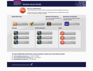 ukctx.euromoneyplc.com screenshot