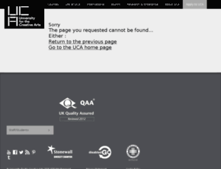 ukfilmcouncil.org.uk screenshot