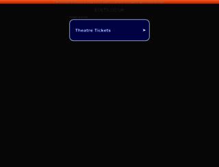 uktw.eolts.co.uk screenshot