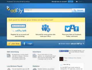 ul.nika-7.com screenshot