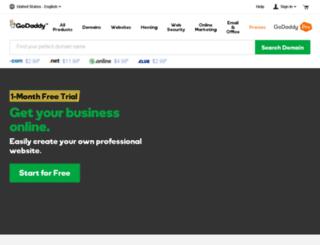 ultimate-emma.net screenshot