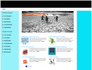 ultimatelivechat.com screenshot